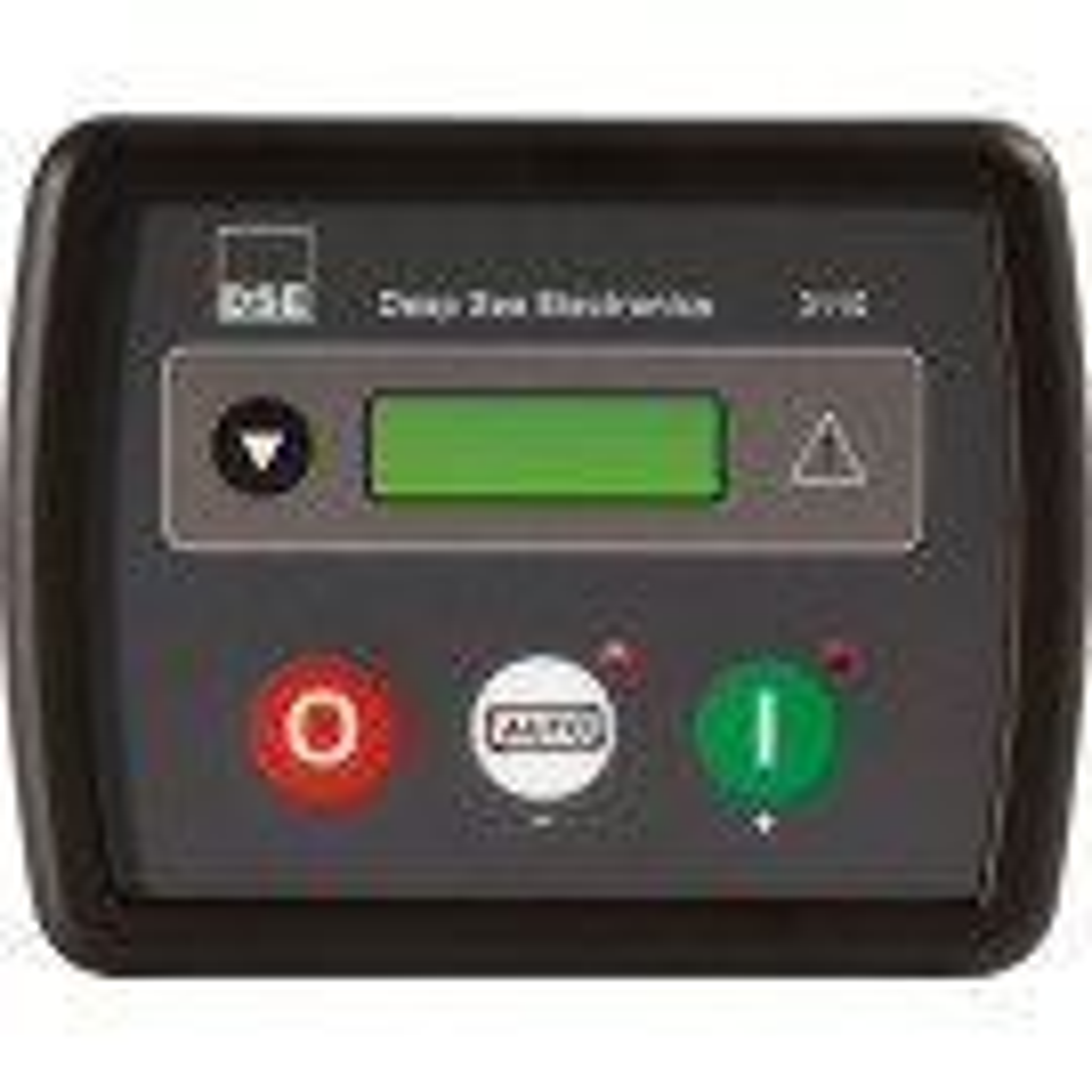 START-STOP control panel DSE 3110