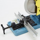Clamping system THINFIX
