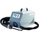 Induction heater, portable iT 3.5K230: