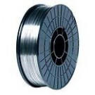 Gasless cored wire MT-FD 2-o