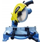 JEPSON DRY MITRE CUTTER