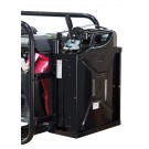 Replacement tank 20 litres with diesel pump 12V