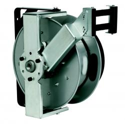 Accessories for INDUSTRIE cable reel series 1700