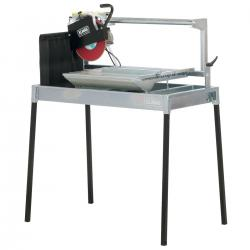 Professional stone cutting machines - STM series