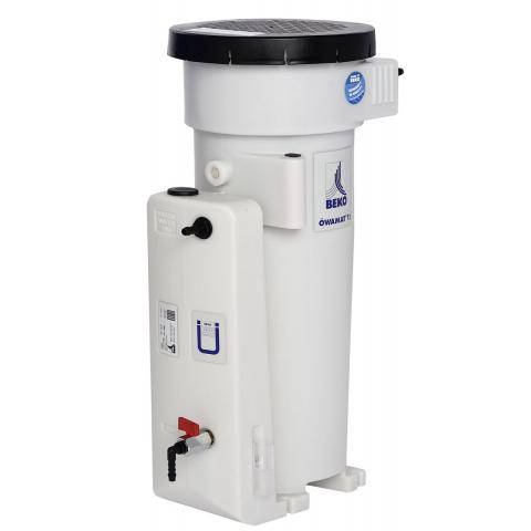 ÖWAMAT condensate conditioners