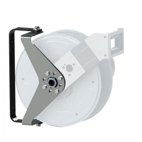 Accessories for INDUSTRIE cable reel series 1400