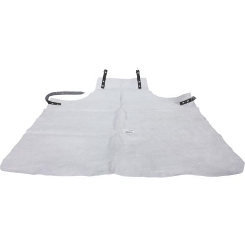 Welder protection: aprons, blankets, cushions, gloves